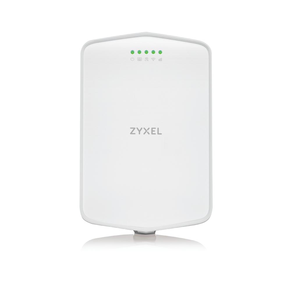 PriveShop gr | ΔΙΚΤΥΑΚΑ-ROUTERS-ZYXEL LTE OUTDOOR ROUTER LTE7240-M403